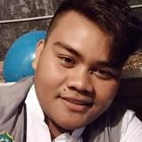 Arjunkoplak from Tanjungkarang-Telukbetung | Man | 23 years old | Capricorn