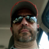 Darrenjw from Winnipeg | Man | 54 years old | Sagittarius