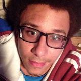 Verylazyboy from Oak Lawn | Man | 23 years old | Scorpio