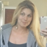 Someonesheart from Central Falls   Woman   46 years old   Libra