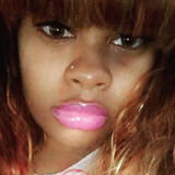 Dija from Middletown   Woman   27 years old   Pisces