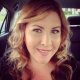 Cosmogirl from Chino Hills | Woman | 40 years old | Capricorn