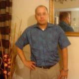 Steve from Manati | Man | 42 years old | Virgo