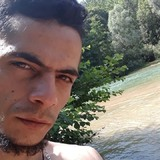 Jahman from Mailly-le-Camp | Man | 23 years old | Pisces