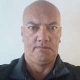 Mikey from Wellington | Man | 54 years old | Leo