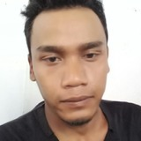 Otong from Tegal | Man | 20 years old | Taurus