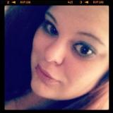 Cadi from Walhalla | Woman | 30 years old | Sagittarius