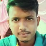 Sandy from Kalyani | Man | 24 years old | Aries