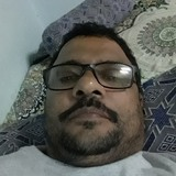Plu from Bardoli | Man | 49 years old | Capricorn