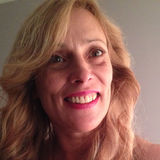 Buddie from Chateauguay | Woman | 58 years old | Aquarius