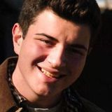 Dan from Bloomfield Hills | Man | 22 years old | Cancer