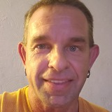 Ty from Pittsburgh | Man | 52 years old | Aries
