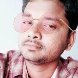Dattanaresh from Macherla | Man | 31 years old | Gemini