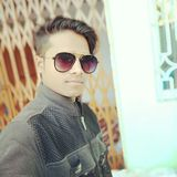 Romaan from Ramgarh   Man   22 years old   Pisces