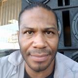 Stereosean from Garland   Man   46 years old   Sagittarius