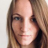 Lisa from Koeln | Woman | 27 years old | Virgo