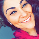 Maria from Northville   Woman   26 years old   Aquarius