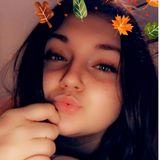 Kels from Harleyville | Woman | 20 years old | Aries