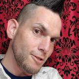 Quasimentbesq from Idaho Falls   Man   39 years old   Cancer