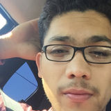 Andreess from Bell Gardens | Man | 27 years old | Capricorn