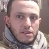 Izane from Maisons-Alfort | Man | 36 years old | Cancer