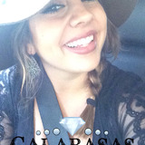 Tahnee from Atascadero | Woman | 24 years old | Libra