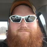 Cj from Springbrook | Man | 29 years old | Capricorn
