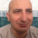 Tonymontana from Cypress Gardens   Man   34 years old   Taurus