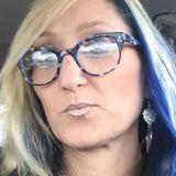 Vikki from Berwyn | Woman | 49 years old | Capricorn