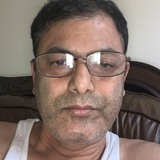 Dahal from Woodside | Man | 41 years old | Leo