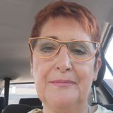 Bebe from Boulogne-sur-Mer | Woman | 71 years old | Aries