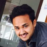 Antony from Guntakal | Man | 26 years old | Leo