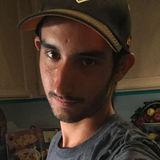 Anthonya from Manteca | Man | 26 years old | Aquarius