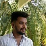 Santhosh from karaikal | Man | 23 years old | Taurus