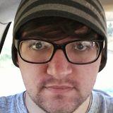 Joshy looking someone in Jonesville, Louisiana, United States #9