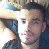 Kangas from Brookline | Man | 27 years old | Gemini