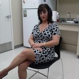 Florine from Carson City   Woman   48 years old   Virgo
