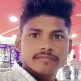 Viji from Chintamani   Man   27 years old   Gemini