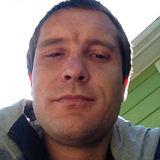 Shorty from Phillipsburg | Man | 37 years old | Gemini