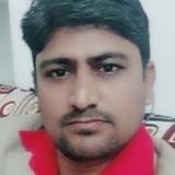 Imran from Gonda | Man | 37 years old | Capricorn