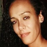 Saira from El Puerto de Santa Maria | Woman | 29 years old | Sagittarius