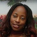 Nursequtiee from Richmond | Woman | 36 years old | Capricorn