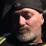 Benny from Earle | Man | 51 years old | Cancer