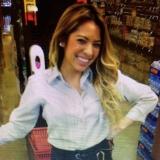 Amanda from Laguna | Woman | 32 years old | Leo