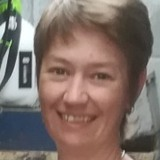 Carrysamsun3Y from New Plymouth | Woman | 39 years old | Aquarius