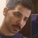 Hamoaf from Makkah | Man | 28 years old | Leo