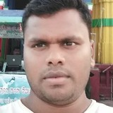 Homesh from Cuttack   Man   29 years old   Leo