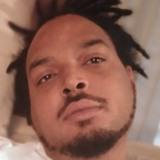 Dj from Jacksonville | Man | 37 years old | Capricorn