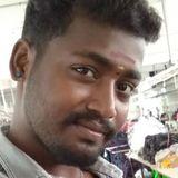 Rajesh from Pondicherry | Man | 21 years old | Capricorn