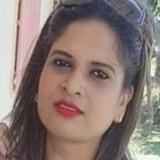 Riyakumaririo8 from Jodhpur | Woman | 20 years old | Libra